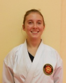 Shuko Kai International Honbu Dojo
